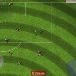 Скриншот Super Soccer Champs – Изображение 6