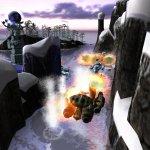 Скриншот Domination (2005) – Изображение 79