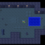 Скриншот Breath of Death 7: The Beginning – Изображение 1