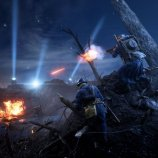 Скриншот Battlefield 1 – Изображение 12