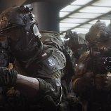 Скриншот World War 3 – Изображение 5