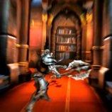 Скриншот Бегущая Тень – Изображение 3