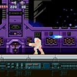 Скриншот Metroid Fusion – Изображение 3