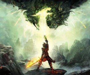 Разработку Dragon Age 4 перезапустили в 2017 году ради «сервисности» [Обновлено]