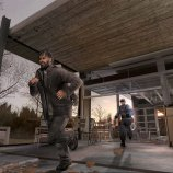 Скриншот Tom Clancy's Splinter Cell: Conviction – Изображение 10