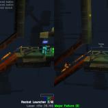Скриншот Lockdown Protocol – Изображение 2
