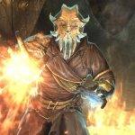 Скриншот The Elder Scrolls 5: Skyrim - Legendary Edition – Изображение 13