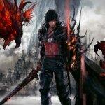 Скриншот Final Fantasy XVI – Изображение 2