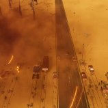 Скриншот Road of Dust and Rust – Изображение 8