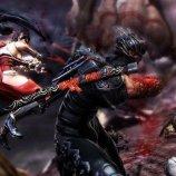 Скриншот Ninja Gaiden III – Изображение 7
