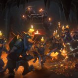 Скриншот Hearthstone: Kobolds and Catacombs – Изображение 7