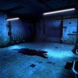 Скриншот Saw: The Video Game – Изображение 3