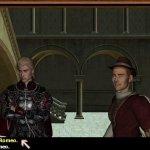Скриншот Most Romantic Tales: Romeo and Juliet – Изображение 5