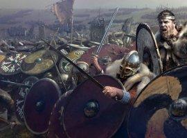 Лучшие мобильные игры для фанатов «Игры престолов»