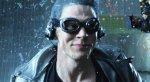Самые проблемные супергерои Marvel для экранизации. - Изображение 14