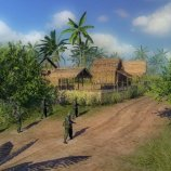 Скриншот Men of War: Vietnam – Изображение 8