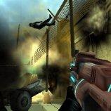 Скриншот Red Faction 2 – Изображение 2