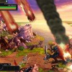 Скриншот Raid Online – Изображение 2