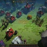 Скриншот Fantasy ERA – Изображение 5