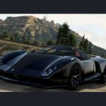 Скриншот Grand Theft Auto 5 – Изображение 33
