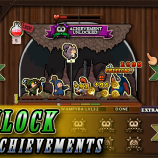 Скриншот Tap Heroes – Изображение 4