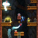 Скриншот Mega Man 11 – Изображение 9