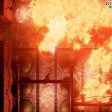 Скриншот Overdosed: A trip to Hell – Изображение 6