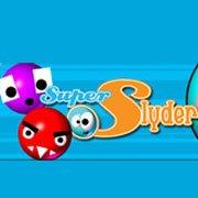 Super Slyder – фото обложки игры