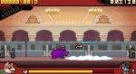 Суть. Russian Subway Dogs — игра, где псы ловят на лету жареные пельмени. - Изображение 4