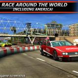 Скриншот Race of Champions World – Изображение 2
