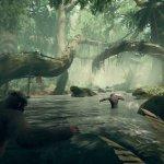 Скриншот Ancestors: The Humankind Odyssey – Изображение 21