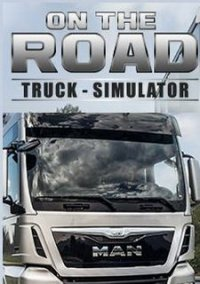 On The Road – фото обложки игры