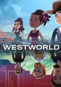 Westworld Mobile – фото обложки игры