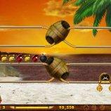 Скриншот Птички пираты – Изображение 5