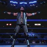 Скриншот WWE 2K19 – Изображение 6