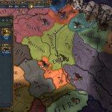 Скриншот Europa Universalis IV: Dharma – Изображение 2