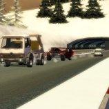 Скриншот Truck Racer – Изображение 8