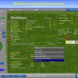 Скриншот Cricket Coach 2009 – Изображение 10
