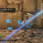 Скриншот Dragon Quest Heroes – Изображение 34