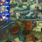 Скриншот Sonic Chronicles: The Dark Brotherhood – Изображение 15