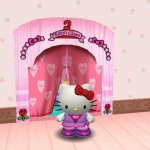 Скриншот Hello Kitty: Roller Rescue – Изображение 9