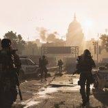 Скриншот Tom Clancy's The Division 2 – Изображение 2