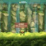 Скриншот AvoCuddle – Изображение 8