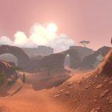 Скриншот Pine – Изображение 5