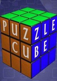 Puzzle Cube – фото обложки игры