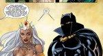 10 самых ярких изначимых свадьб вкомиксах Marvel. - Изображение 3