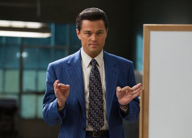 Что такое краудфандинг икак нестать обманутым инвестором