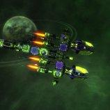 Скриншот Space Pirates and Zombies 2 – Изображение 4