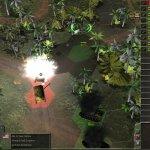 Скриншот Vietnam Combat: First Battle – Изображение 2