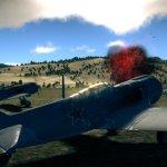 Скриншот World of Planes – Изображение 24